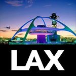 @flylaxairport's profile picture on influence.co