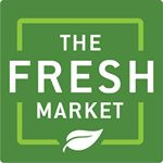 @thefreshmarket's profile picture on influence.co