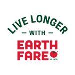 @earthfare's profile picture
