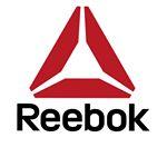@reebokgreece's profile picture