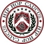 @hiphopcaucus's profile picture on influence.co