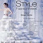 @stylefw's profile picture on influence.co