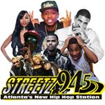@streetz945atl's profile picture on influence.co