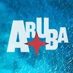 @arubatourism's profile picture