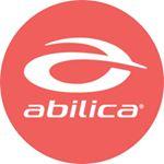@abilica's profile picture on influence.co