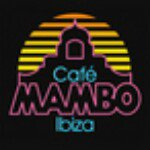 @mamboibiza's profile picture on influence.co