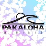 @pakalohabikinis's profile picture on influence.co