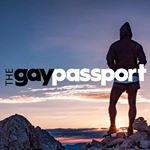 @thegaypassport's profile picture