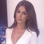 @nataliaroks's profile picture on influence.co