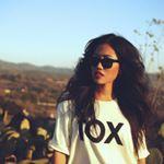 @worldofadriana's profile picture on influence.co