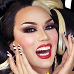 @manilaluzon's profile picture on influence.co