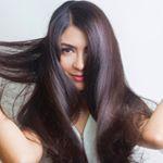 @sherrymaldonado's profile picture on influence.co