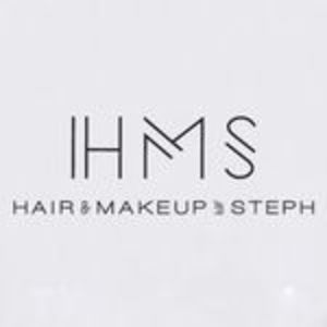 @hairandmakeupbysteph's profile picture on influence.co