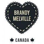 @brandymelvillecanada's profile picture