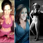 @moms_gone_wild_4_fitness's profile picture on influence.co