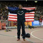 @taylored2jump's profile picture on influence.co