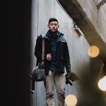 @matt_kuma's profile picture on influence.co