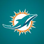 @miamidolphins's profile picture on influence.co