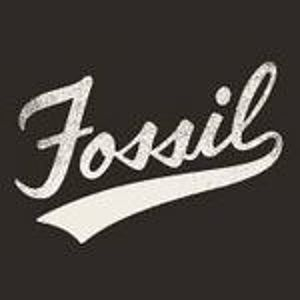 @fossil's profile picture