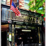@mcgreevysboston's profile picture