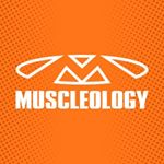 @muscleology's profile picture