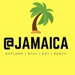 @jamaica's profile picture on influence.co