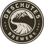 @deschutesbeer's profile picture on influence.co