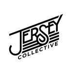 @jerseycollective's profile picture on influence.co