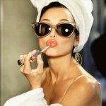 @newyorkcitylady's profile picture