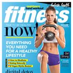 @fitnessmagsa's profile picture on influence.co