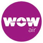 @wowair's profile picture