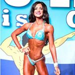 @sfitness_mxp's profile picture on influence.co