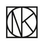 @nordiskakompaniet's profile picture