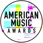 @theamas's profile picture on influence.co