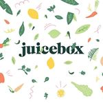 @juiceboxseattle's profile picture