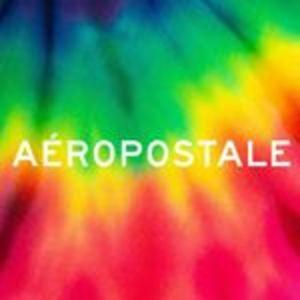 @aeropostale's profile picture