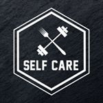 @selfcarefit's profile picture on influence.co