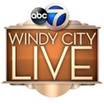 @windycitylive's profile picture on influence.co