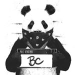 @bc's profile picture on influence.co