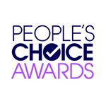 @peopleschoice's profile picture on influence.co