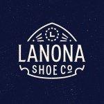 @lanonashoes's profile picture