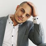 @beaucaspersmart's profile picture on influence.co