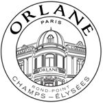 @orlane_paris's profile picture on influence.co