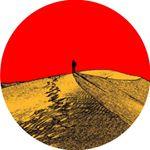 @codymcgibbon's profile picture on influence.co