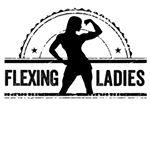 @flexingladies's profile picture