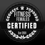 @fitness_females's profile picture on influence.co