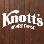 @knottsberryfarm's profile picture