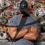 @gregplitt's profile picture on influence.co