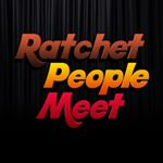 @ratchetpeoplemeet's profile picture on influence.co