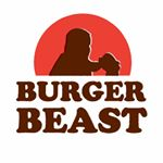 @burgerbeast's profile picture on influence.co